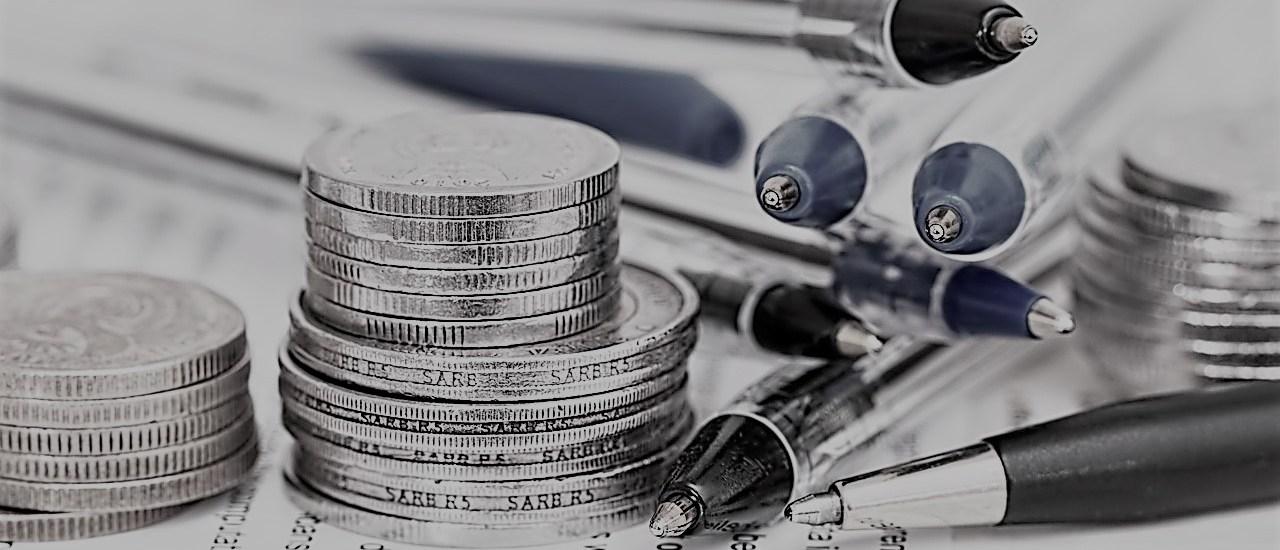 Le dépôt de garantie et la caution, ce qu'il faut savoir