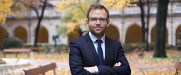Communiqué de presse du cabinet Ulrich Avocat sur l'affaire Emma CakeCup