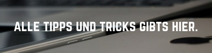 http://ulrichesch.de/tag/tipps-tricks/