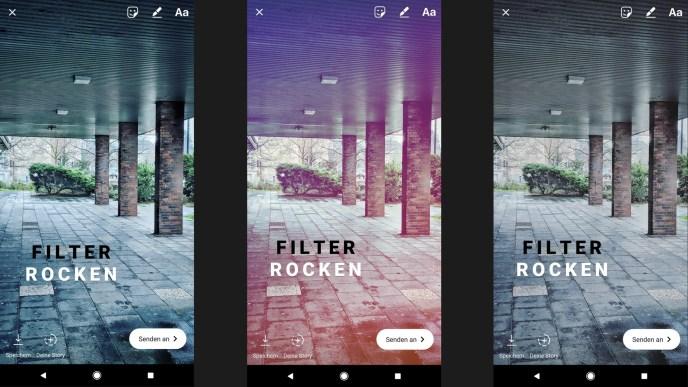 instagram-stories-filter