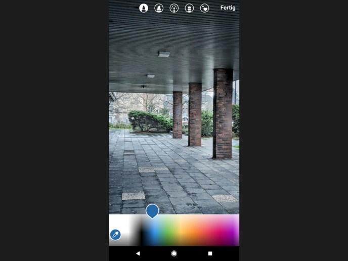 instagram-stories-palette