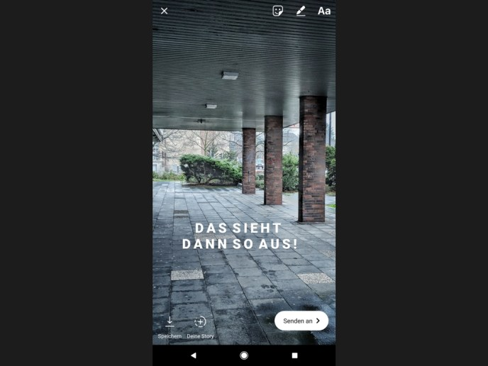 instagram-stories-text