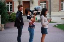 HE_tournage_05