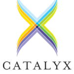 catalyx-logo