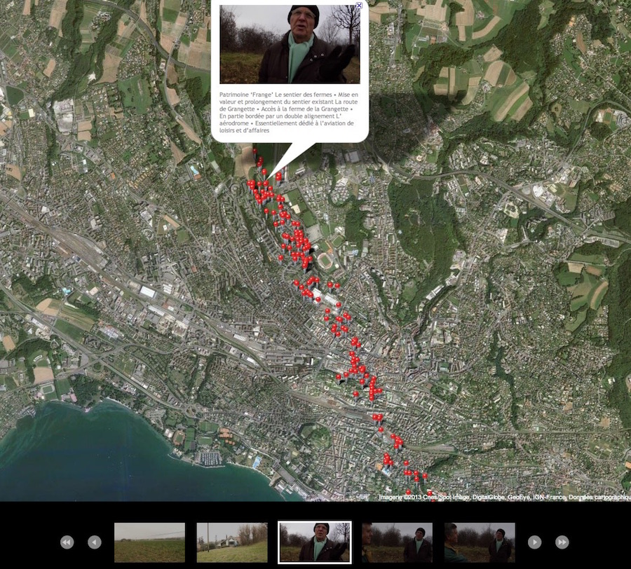 Patrimoine-Lausanne2012-web