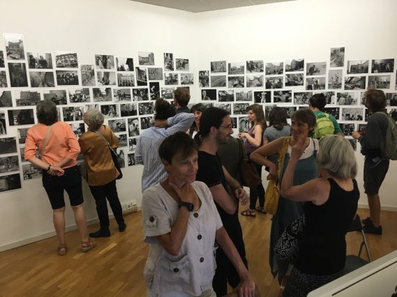 20160914_img_9375_expo-ilot13_vernissage_060
