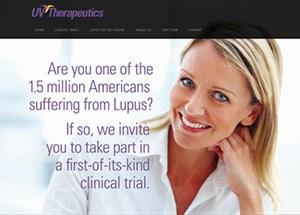 Ulrich | MaHarry web sites, email programs, digital marketing