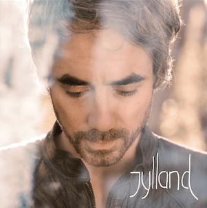JyllandCover