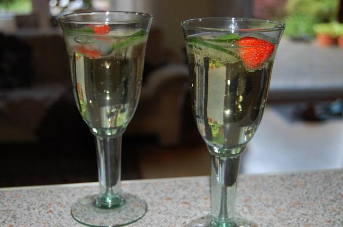 apperitif