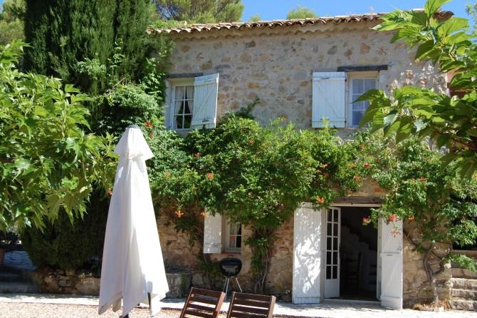 Provence 2016 186