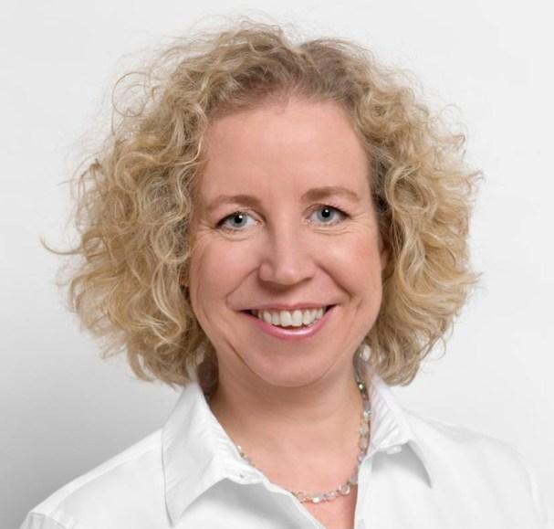 #LieblingsMarke Dr. Kerstin Hoffmann (Foto: privat)