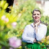 LieblingsMarke –  Sonja Sophie Sonnenschein