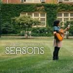 Della Sandoli – Seasons