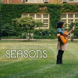 Della Sandoli - Seasons