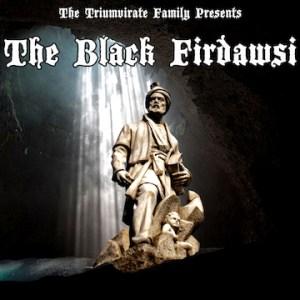 triumvirate-family-black-firdawsi