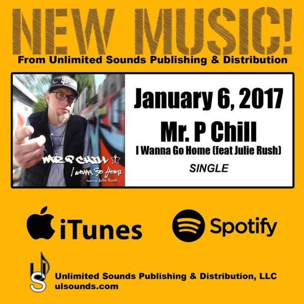 MrPChill-IWannaGoHome-ULSoundsflyer
