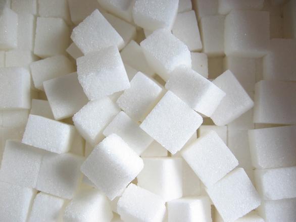 sugar-1482196