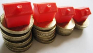 house price.jpg