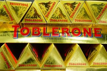 toblerone-461897_1280.jpg