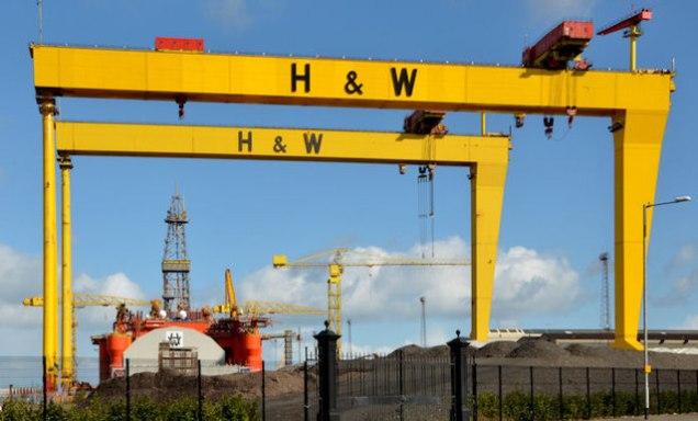 Belfast Cranes.jpg