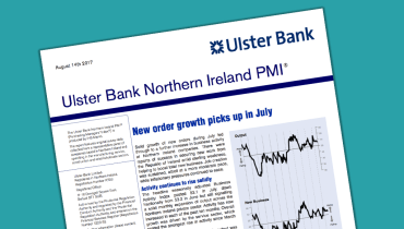 July PMI Front.png