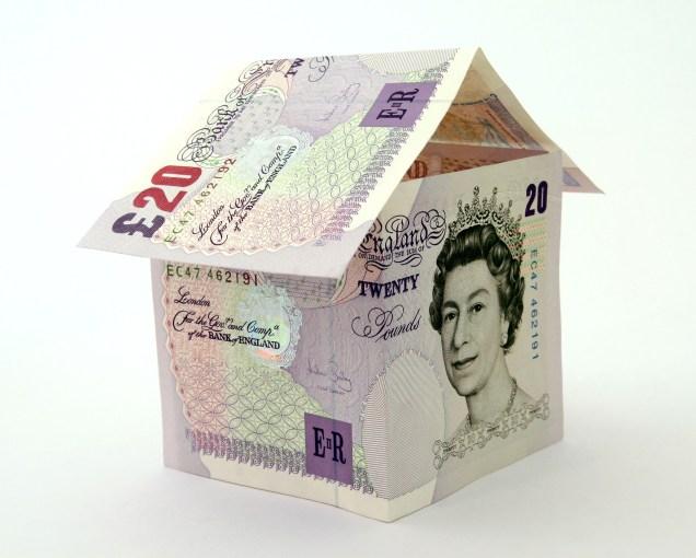 mortgage-1239420_1920