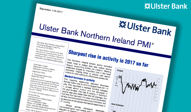 PMI August Top Image.png