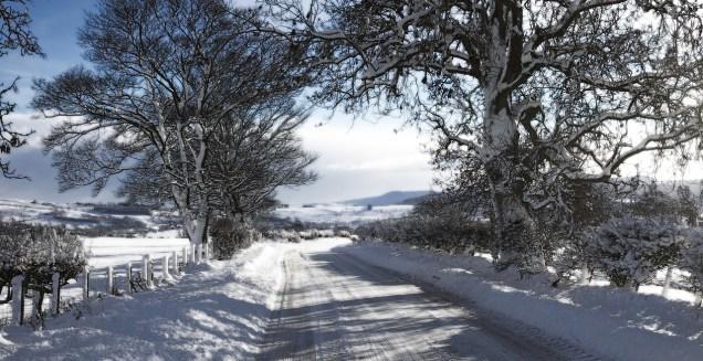 snow-2303546_1280.jpg