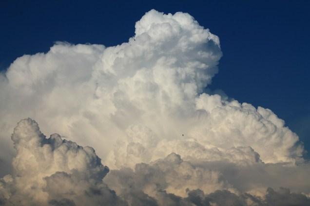 blue-sky-196230_1280.jpg
