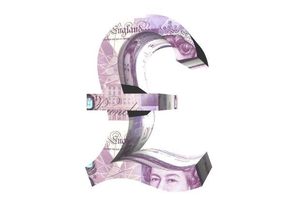 pound-685059_1280.jpg