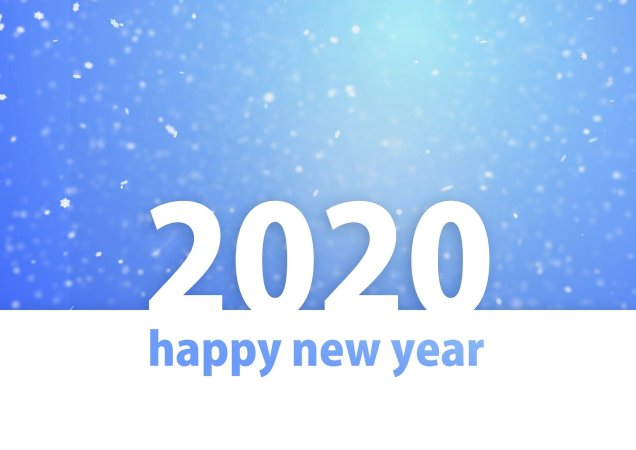 happy-new-year-4657065_1920.jpg