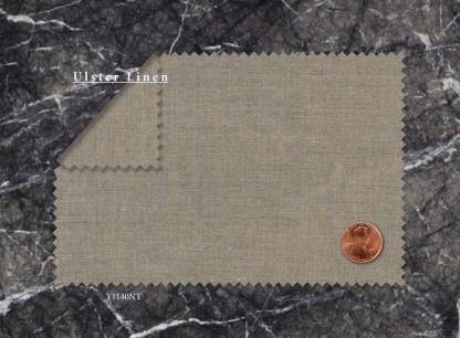 light weight linen Flax