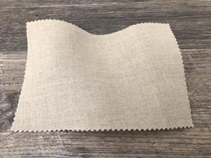 Light Weight Natural Linen