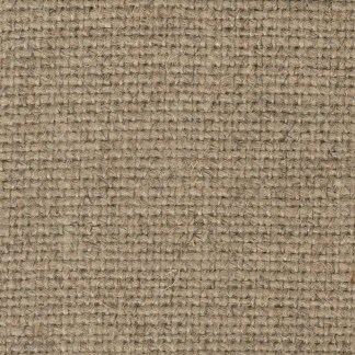 Y3654NT Linen Fabric