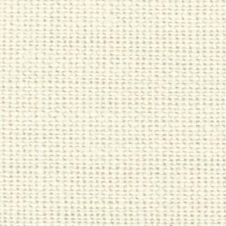 Y3654OY Linen Fabric