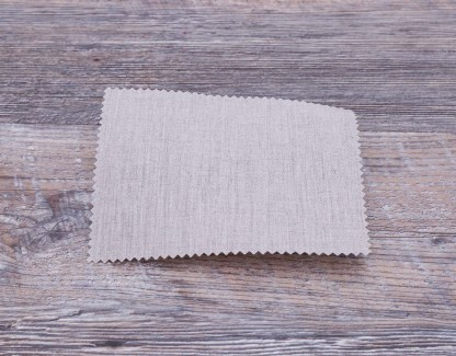 Linen Fabric Y0653NT054