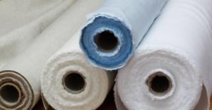 Wholesale Linen Fabric