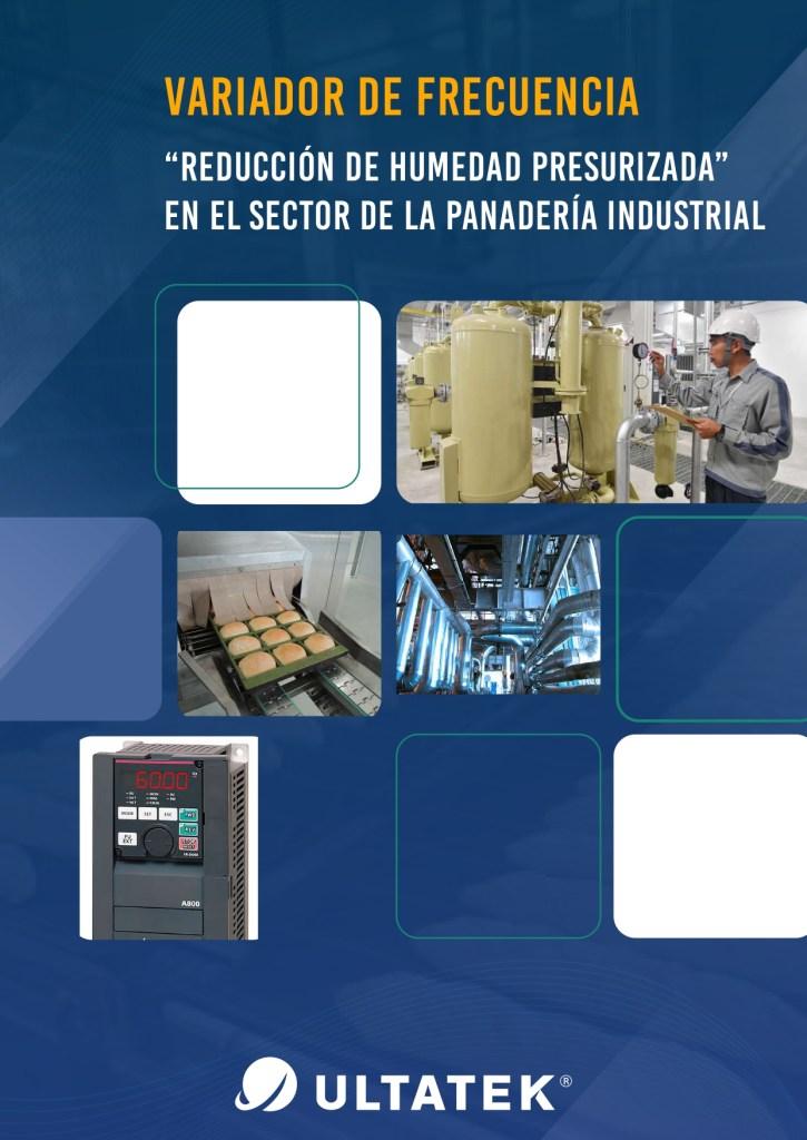 VARIADOR-DE-FRECUENCIA.REDUCCION-DE-HUMEDAD-PRESURIZADA-EN-EL-SECTOR-DE-LA-PANADERIA-INDUSTRIAL_compressed_pages-to-jpg-0001