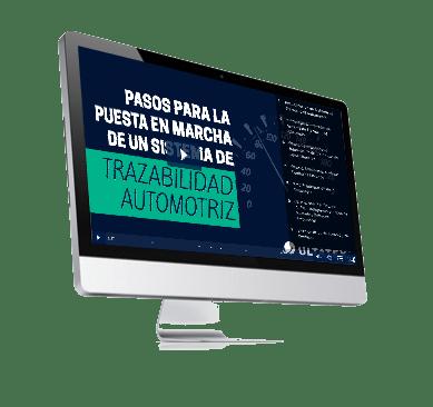 Videoguia-Pasos-para-la-puesta-en-marcha-de-un-sistema-de-trazabilidad-automotriz-Ultatek-México
