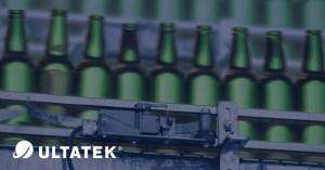 Cambiar los sistemas de control obsoletos en plantas de alimentos y bebidas