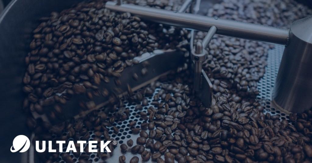 Integración de indicadores clave de rendimiento en la industria de alimentos y bebidas
