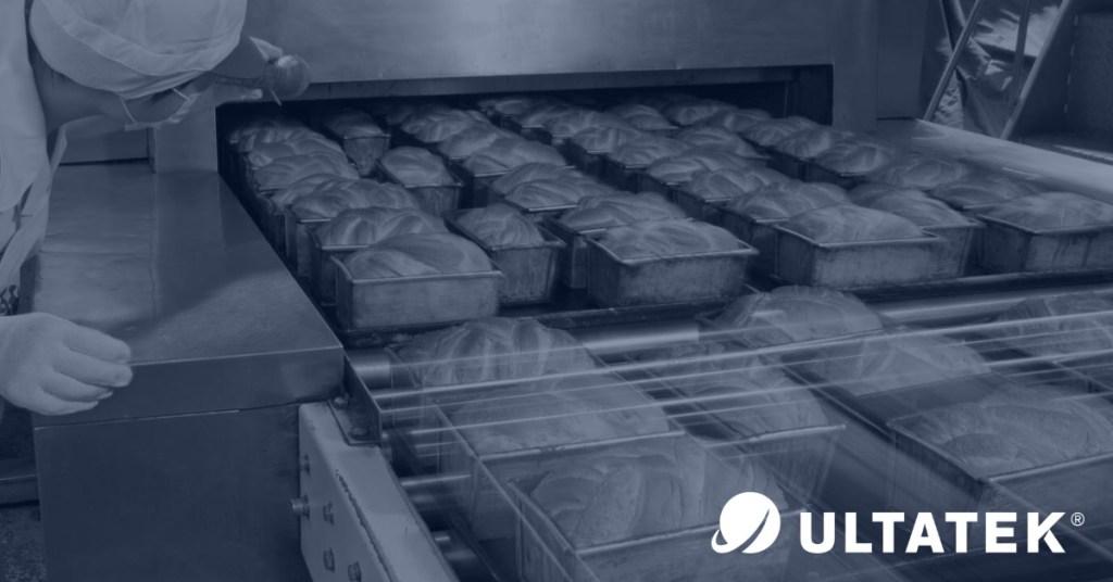 Calibración de la velocidad por torque con variadores de frecuencia en el sector panadería industrial