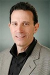 Dr. Danny Sands on the Health IT Marketer Podcast