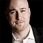 Shawn Gross on the Health IT Marketer Podcast