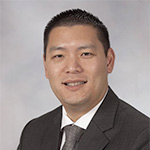 David Chou on the Health IT Marketer Podcast