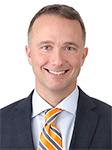 Matt Patterson, MD, CEO, AirStrip