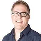 Chris Boyer on the Health IT Marketer Podcast