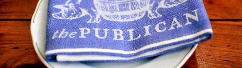 The Publican