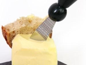 Nolwenn – Tartineur à beurre – Lib