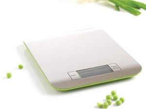 Balance de cuisine 5 kg – Mastrad